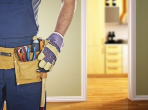 Home_Repairs_services